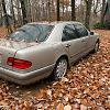 1997 E 300D for sale-img_1978.jpg