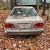 1997 E 300D for sale-img_1979.jpg