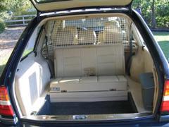 1994 e320 wagon california car peachparts mercedes benz forum 1994 e320 wagon california car peachparts mercedes benz forum