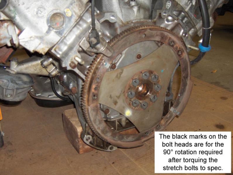 Aftermarket ignition system - PeachParts Mercedes-Benz Forum