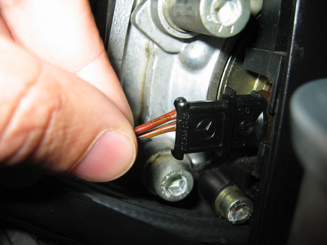 benz c32 engine wiring harness peachparts mercedes benz forum view single post 500e mercedes benz engine wiring harness