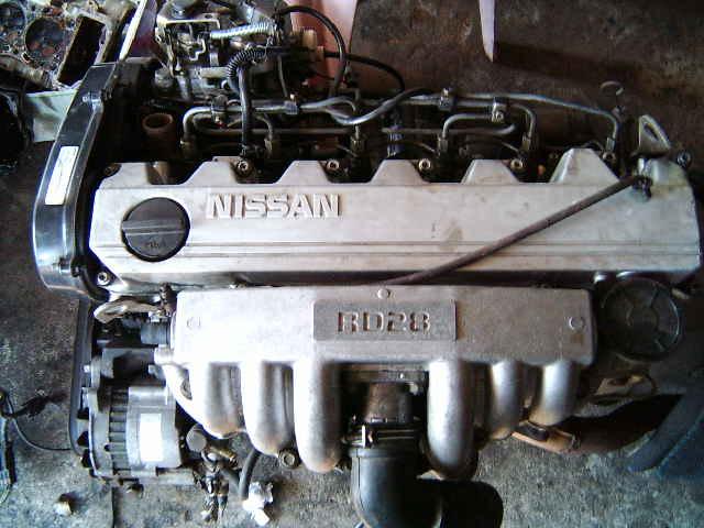 W126 Engine Swap - Toyota 2JZ - PeachParts Mercedes-Benz Forum