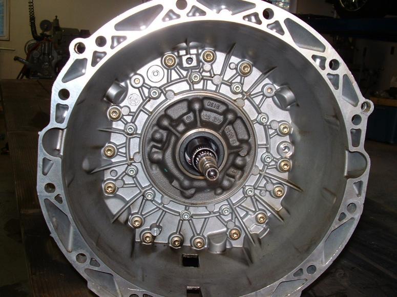 mercedes m113 engine manual
