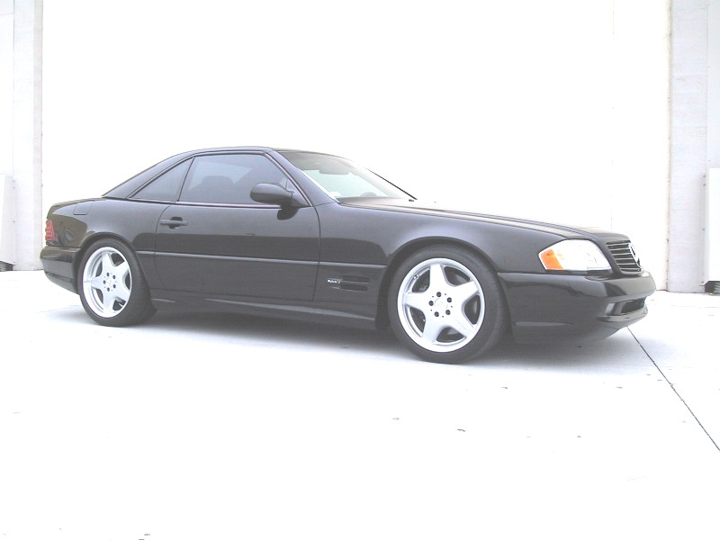 Peachparts Mercedes Benz Forum View Single Post Help Finding