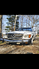 Bought a cool 380sl yesterday!-screenshot_20190406-215703-270x480.png