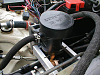 Parting out my 1977 240d 4 speed-6a295203-673a-4e11-bfa9-30aa4bbf984e.png