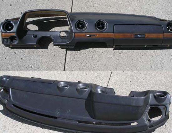 FS F/S For sale w123 Parts - PeachParts Mercedes-Benz Forum