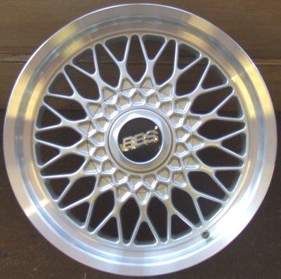 W124s with BBS wheels      - PeachParts Mercedes-Benz Forum