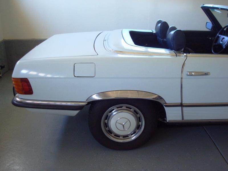 Mercedes Parts Denver Co