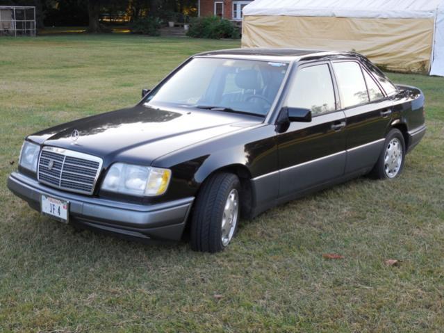 1995 e300 diesel for sale virginia beach va peachparts for 1995 mercedes benz e300 diesel for sale