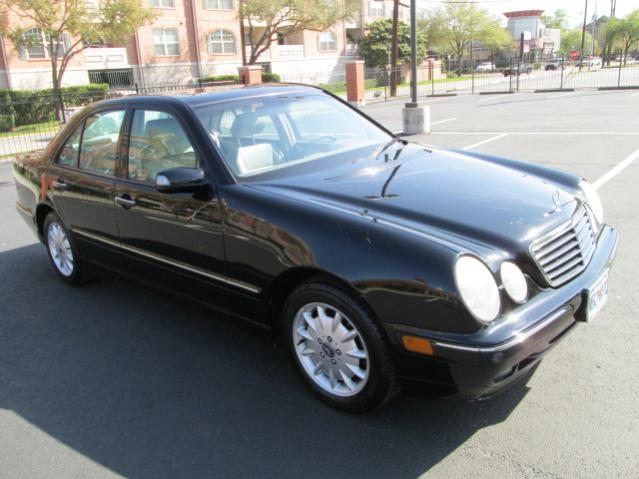 Fs 2000 mercedes benz e320 peachparts mercedes shopforum for Mercedes benz 2000 e320