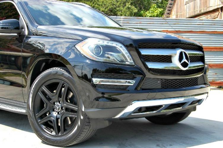 2014 gl450 4matic black black highly optioned peachparts mercedes shopforum