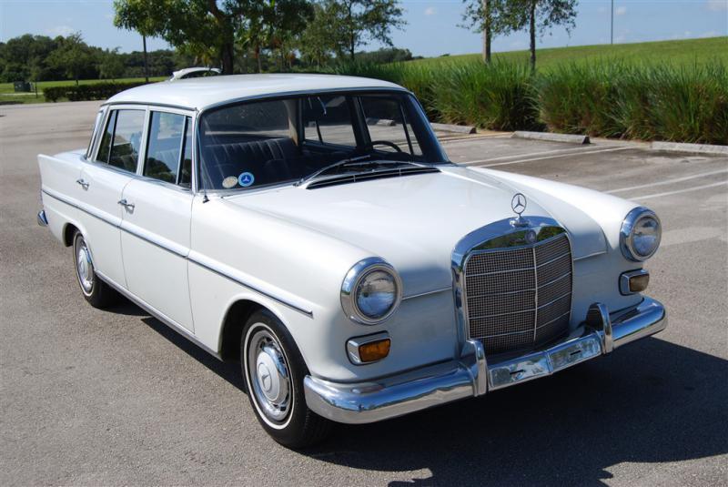 1967 mercedes benz 200 w110 fintail peachparts mercedes shopforum