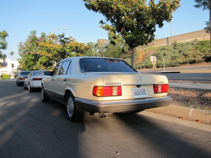 Craigslist Cars Pasadena Ca