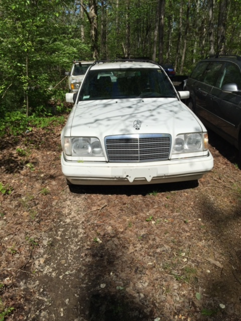Peachparts Mercedes Shopforum View Single Post 1999 E300 Turbo Diesel 3500 00 Obo