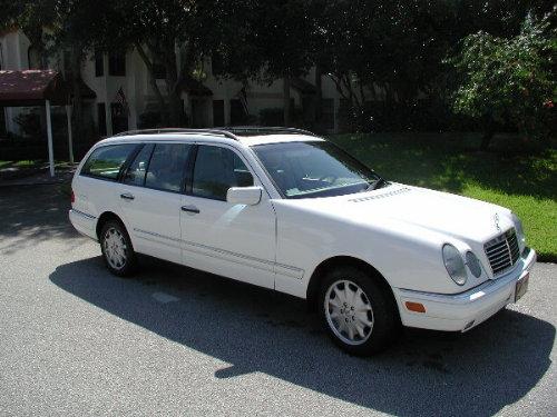 1998 e320 wagon for sale peachparts mercedes shopforum 1998 mercedes e320 wagon mpg 1998 mercedes e320 wagon review