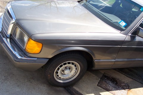 26040d1115297966 1982 mercedes benz 300sd turbo diesel mercedes 300sd front2 peachparts mercedes shopforum view single post 1982 mercedes 1983 Mercedes 300SD MPG at gsmx.co