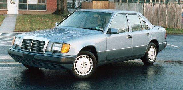 1990 300e peachparts mercedes shopforum for 1990 mercedes benz 300e for sale