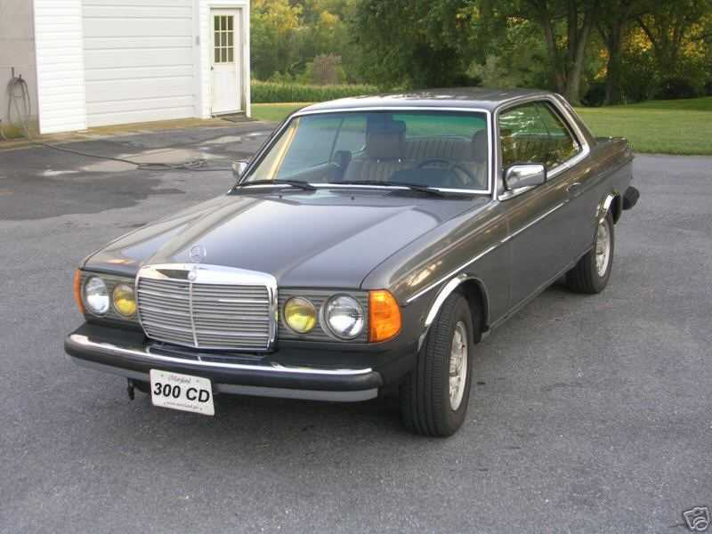 Mercedes clearance sale peachparts mercedes shopforum for Mercedes benz of arlington va body shop