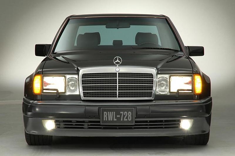 1992 500e For Sale Peachparts Mercedes Shopforum