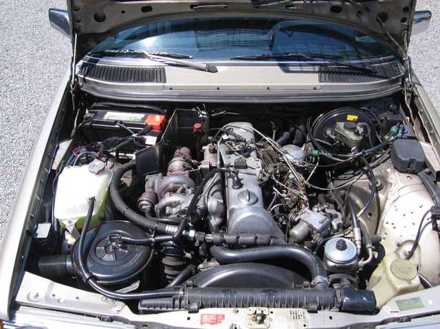 Attachmentsmercedes cars sale90167d1299418372 1970 for Mercedes benz 300d engine for sale