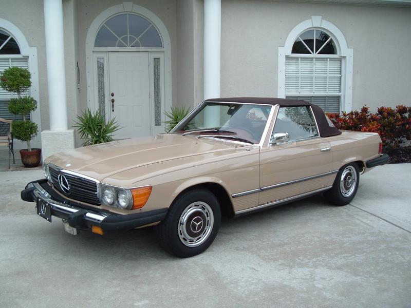1974 450sl for sale peachparts mercedes shopforum for Mercedes benz 450sl interior parts