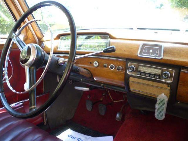 for sale 1959 220s ponton peachparts mercedes shopforum. Black Bedroom Furniture Sets. Home Design Ideas