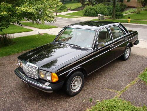 1985 300d for sale 2 900 peachparts mercedes shopforum for Mercedes benz 300d engine for sale