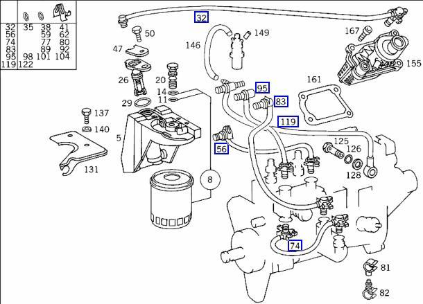 1985 mercedes 300d alternator wiring diagram 1985 nissan pickup wiring diagram