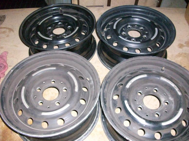 For sale in so cal set of 4 mercedes benz light alloy for Used mercedes benz rims for sale
