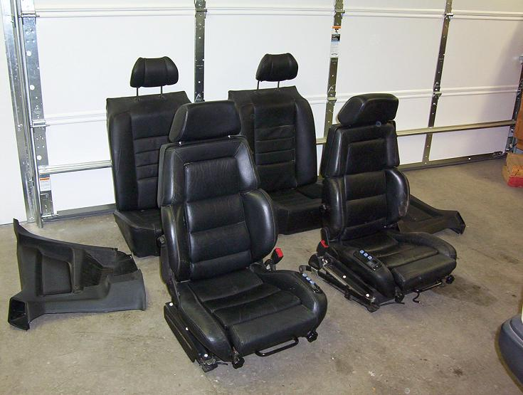 racing seats used racing seats for sale. Black Bedroom Furniture Sets. Home Design Ideas