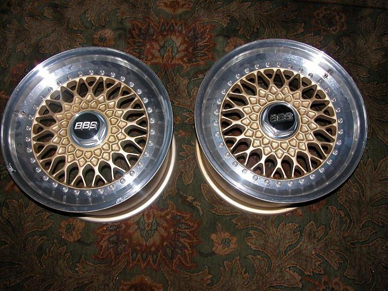 Mercedes  Sdl Wheel Pattern