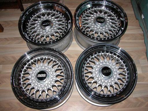 bbs rs wheels for mercedes peachparts mercedes shopforum. Black Bedroom Furniture Sets. Home Design Ideas