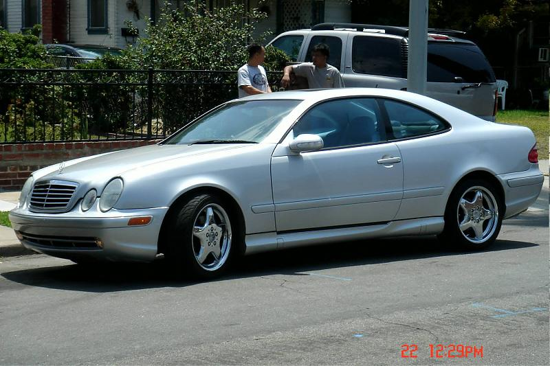 W208 clk430 2001 peachparts mercedes shopforum for Looking for mercedes benz parts