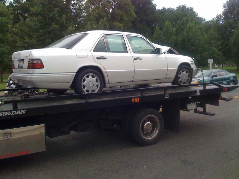 1995 e300 diesel peachparts mercedes shopforum for 1995 mercedes benz e300 diesel for sale