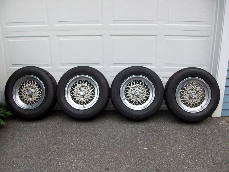 fs bbs wheels peachparts mercedes shopforum. Black Bedroom Furniture Sets. Home Design Ideas