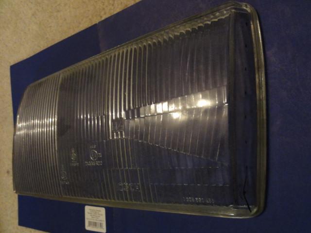... FS W124 u0026 W126 RH Headlight doors W126 Euro lenses R129 LH Tail & PeachParts Mercedes ShopForum - View Single Post - FS: W124 u0026 W126 ...