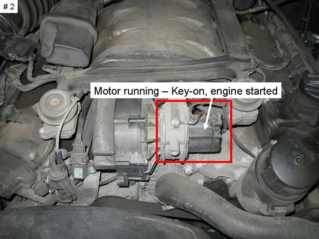 Mercedes benz ml320 engine number location for Mercedes benz support number