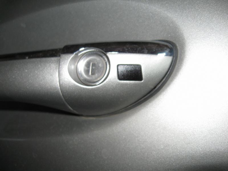 How To Program A New Key For 2008 Ml350 Peachparts