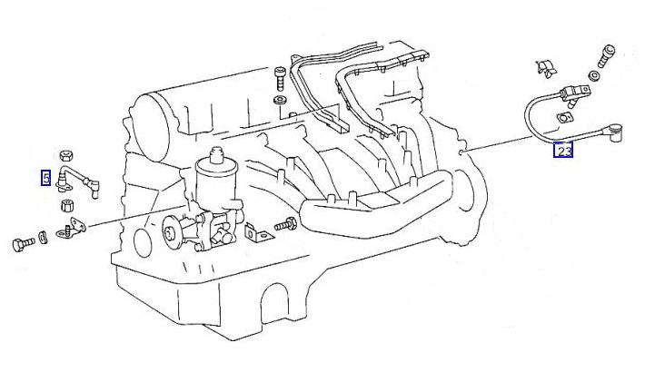 Air Conditioner 2009 Dodge Avenger Belt Diagram moreover Image 2004 Chrysler Pacifica Engine Diagram Download as well T5647910 Diagram firing order 5 9 dodge besides 4 7l Engine Diagram Valve together with T13238386 2009 chrysler sebring serpentine belt. on 2007 chrysler sebring serpentine belt diagram