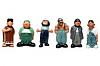 LA gang members in Syria-homies.png