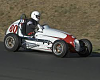 1948 Kurtis Midget road race car-road-race-midget.png