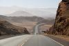Anybody been to Machu Piccu?-panamerican-highway-peru-2.png