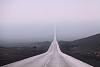 Anybody been to Machu Piccu?-panamerican-highway-peru-3.png