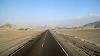 Anybody been to Machu Piccu?-panamerican-highway-peru-4.png