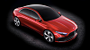 Mercedes-Benz is to bring an A-Class Sedan to the U.S. Market-orhqfo6ypm9l49rlilgm.png
