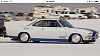 147 mph in a corvair?-lsr-3.png