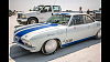 147 mph in a corvair?-lsr-5.png