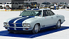 147 mph in a corvair?-lsr-6.png