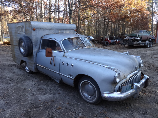 156927d1587499058-oddball-car-camper-49b